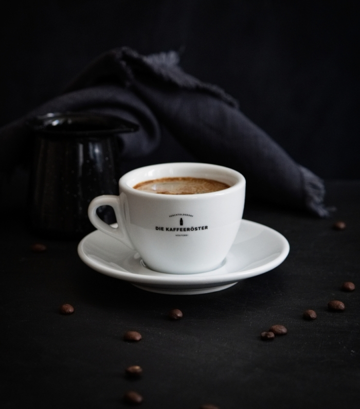 Die Kaffeeröster Perchtoldsdorf | Fotografie